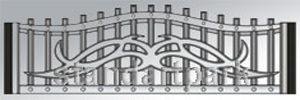 panel-157