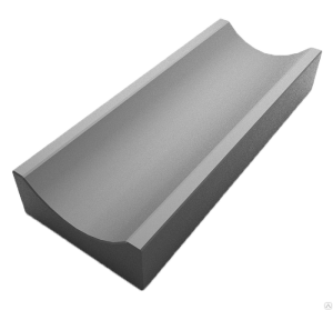 водосток 500-160-50