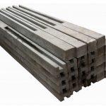 stolbik_beton