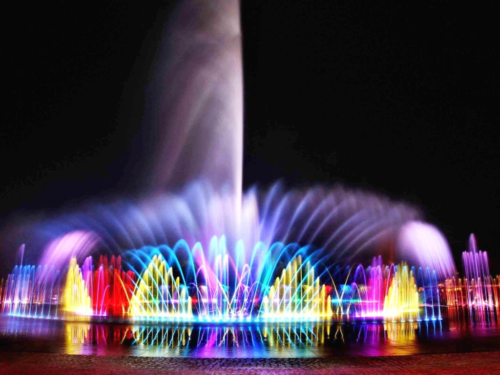svetovoj-fontan-v-barvixe
